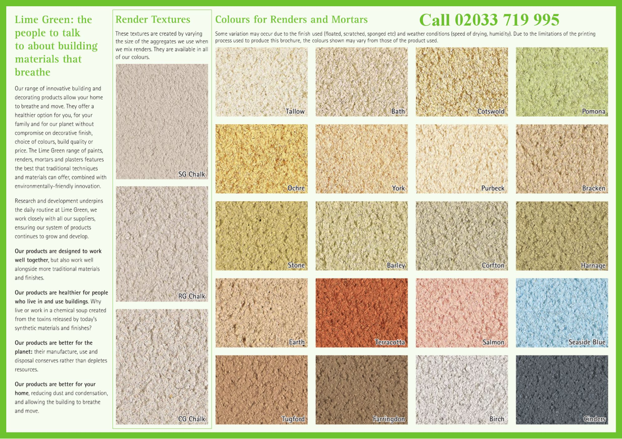 Mixed lime mortar london ready mixed lime mortar london geenschuldenfo Choice Image